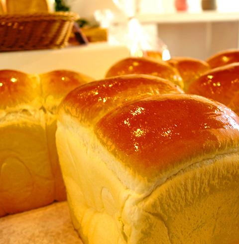 제주 식빵가게 식빵 택1+아메리카노 1잔 이용권