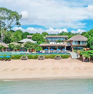 파타야 5성급 유 파타야 호텔 (U Pattaya Hotel)