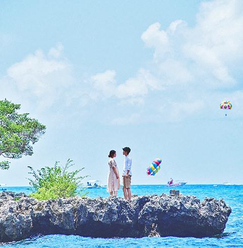 필리핀 보라카이 스냅 촬영 (웨딩, 커플, 우정, 키즈)