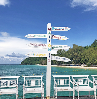 푸켓 마이톤 + 산호섬 + 라차섬 1일 투어 (픽업/샌딩 포함)